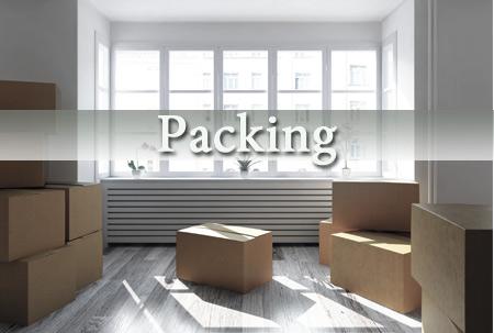 Packing-V