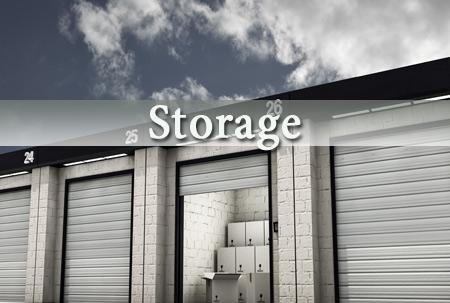 storage-v-