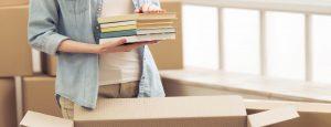 edu moves, moving company woodbridge va