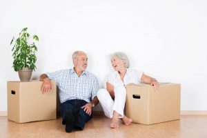 Senior homes and communities Moving, moving company woodbridge va