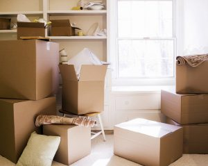 prince william county movers