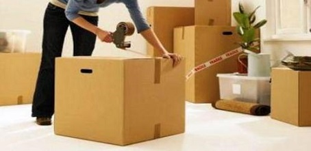Professional Moving Services: Benefits and Costs