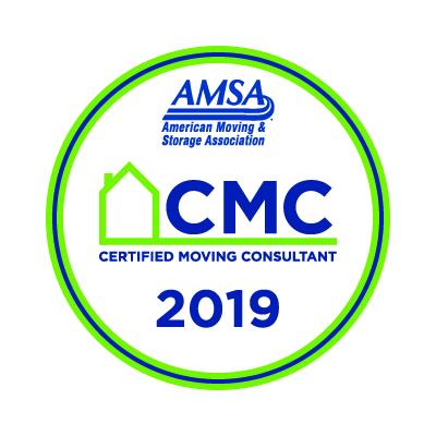 CMC 2019