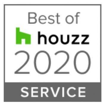 best 2020